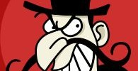 villain in black hat for SEO post